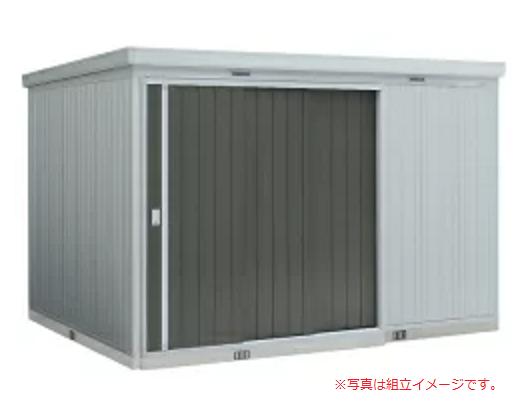 ①NXN-105S(PG).jpg
