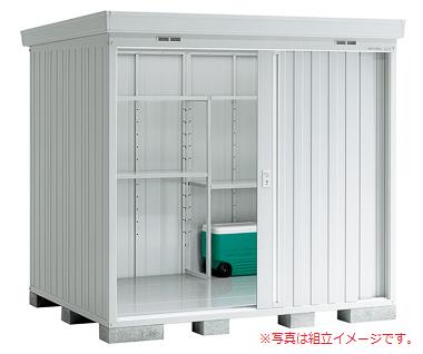 ②NXN-40S(FS).jpg